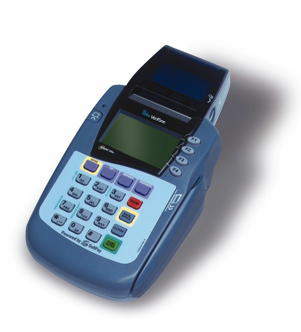 data credit card machine customer service