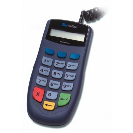 VeriFone 1000SE  ( ON SALE)