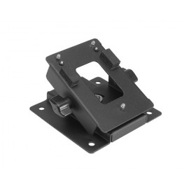 Low Profile Swivel Stand for the L5300 series