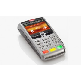 Ingenico iWL252 BlueTooth Credit Card Machine