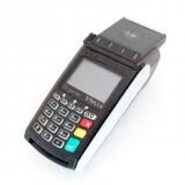 Dejavoo V9 Wireless Credit Card Terminal