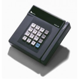 VeriFone Tranz 380 Credit Card Machine  (ON SALE)