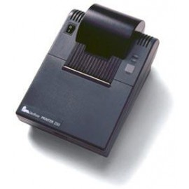 Verifone P250 Printer Credit Card Receipt Printer ( ON SALE)