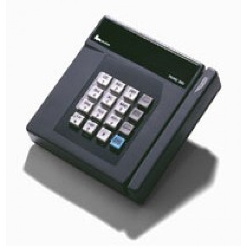 sale on credit card machine