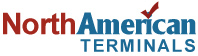 North American Terminals