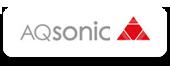 AQ Sonic