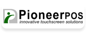 Pioneer POS  Systems