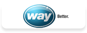 WAY Systems
