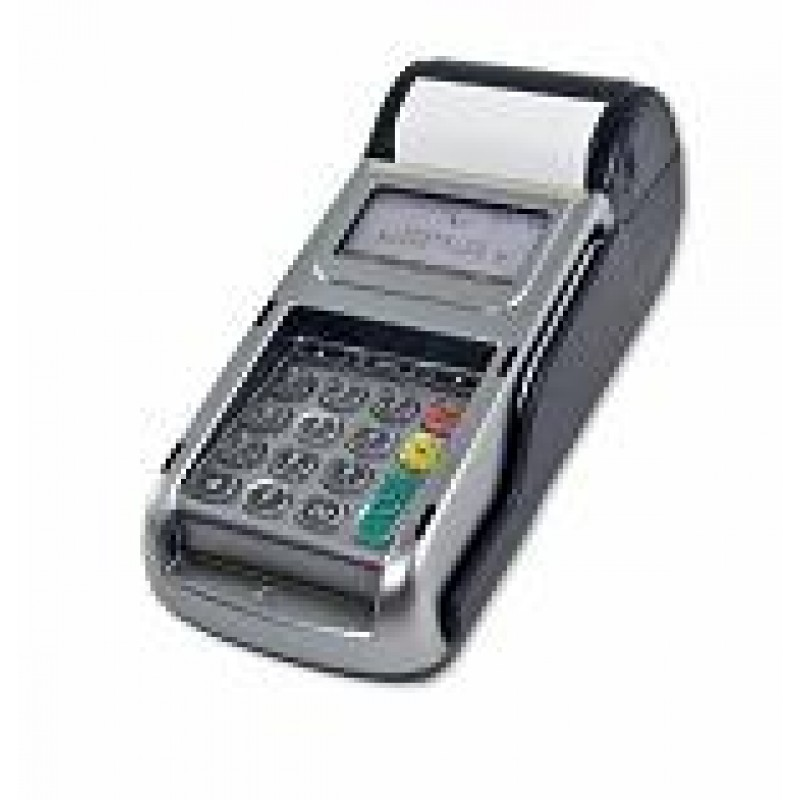 Dejavoo Systems M Line Mobile Credit Card Machines