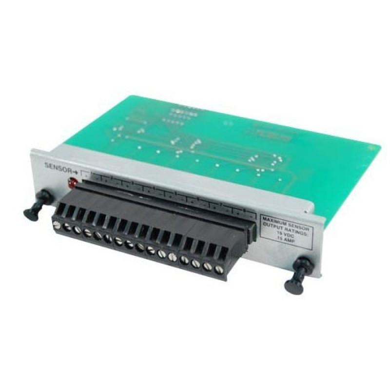 Veeder Root 329358 001 Interstitial Liquid Sensor Module