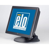 "Elo 17A2 17-inch"" All-in-One Desktop Touchcomputer"