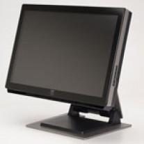 Elo 19R Series 19-inch All-in-One Desktop Touchcomputer
