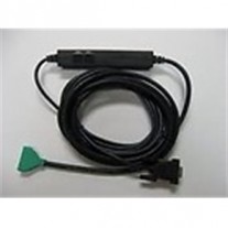 MX-Serial Cable