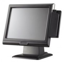 POS Touch Dynamic Breeze BR100