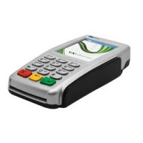Verifone VX820  Serial or USB EMV + NFC