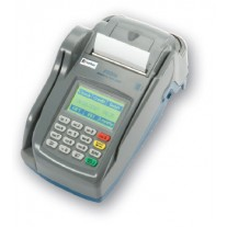 First Data FD200 Dual Comm  Credit Card Machine  (ON SALE)