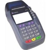 Verifone VX570 Credit Card Machine   (On Sale)