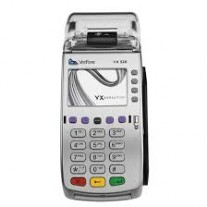 Verifone VX520  Dual Comm New (Unlocked For Special Application )