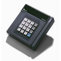 VeriFone Tranz 380 Credit Card Machine  (ON SALE)
