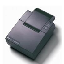 Verifone P900 Credit Card Receipt Printer  (ON SALE)