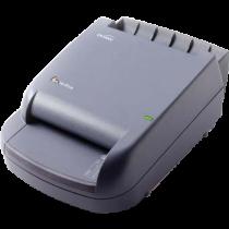 VeriFone CR 1000i
