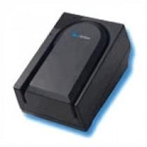VeriFone CR 600