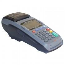 ExaDigm NX1200