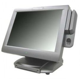 "Tom-M5 15"" Touch Monitor"