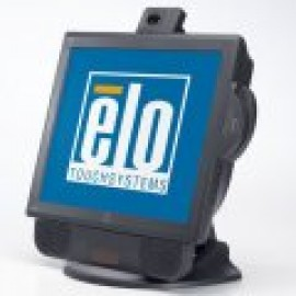 Elo 17D Series 17-inch All-in-One Desktop Touchcomputer