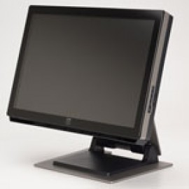 Elo 19R Series 19-inch All-in-One Desktop Touchcomputer