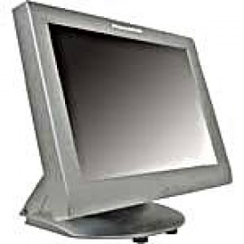 "TOM-M7 17"" Touch Monitor"