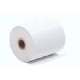 50 Pack Multi Coated Thermal Paper Roll  (vx520)