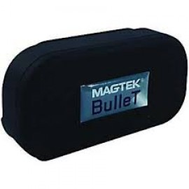 MagTek 21073082 Credit Card Reader