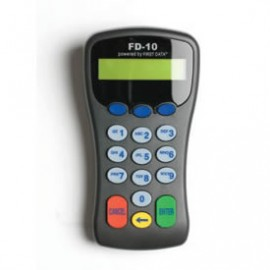 First Data FD-10  Pin Pad (ON SALE)
