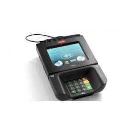 Ingenico iSC Touch 350