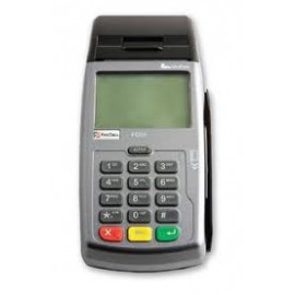 First Data FD55 Credit Card Machine  (ON SALE)