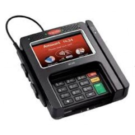 Ingenico iSC Touch 250
