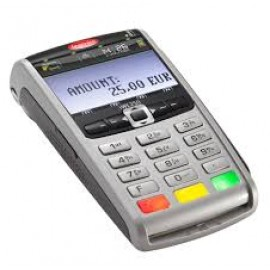 Ingenico iWL222 Bluetooth  EMV