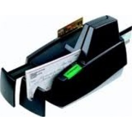 RDM Connect Check Scanner