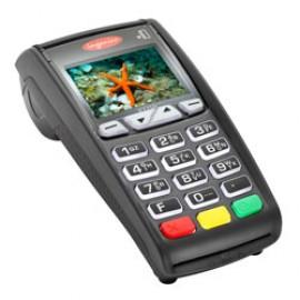 Ingenico iCT250  Dual Com EMV + NFC
