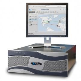 VeriFone's IntelliNAC i6