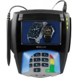 Hypercom L5200 Payment Terminal