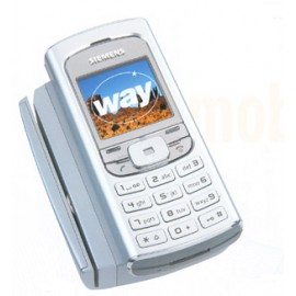 Way Systems 1581 Wireless credit Card Machine ( ON SALE)