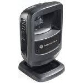 Motorola DS9208 Scanner