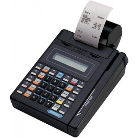Hypercom T7P Friction Credit Card Machine  ( On Sale)