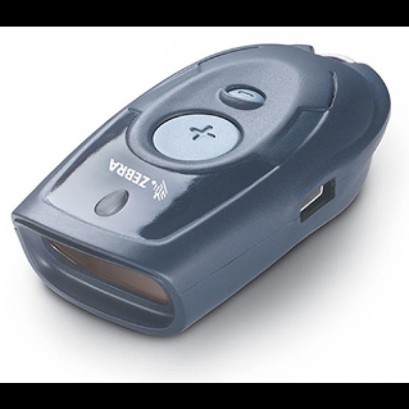 Symbol Cs1504 Barcode Scanner