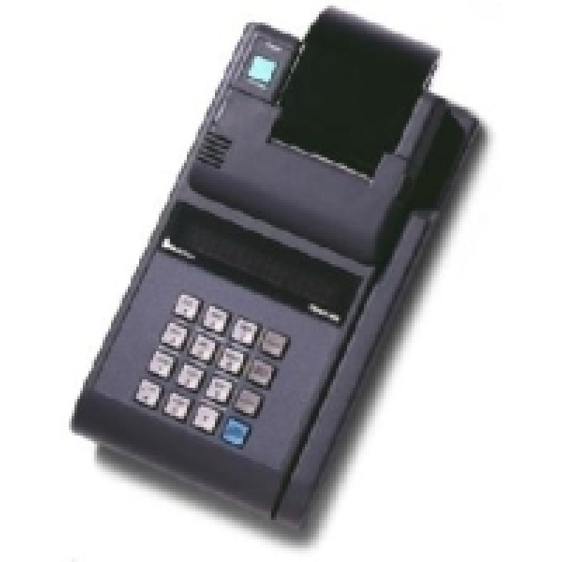 Verifone Tranz 460 Credit Card Machine