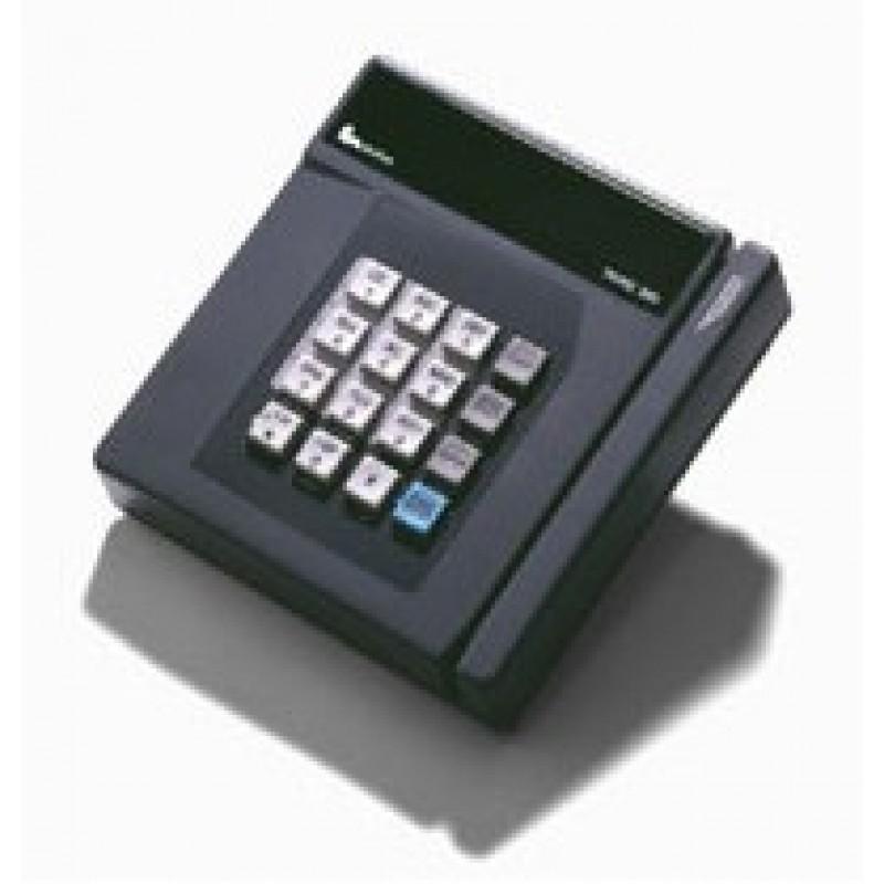 Verifone Tranz 380 Credit Card Machine 128k On Sale